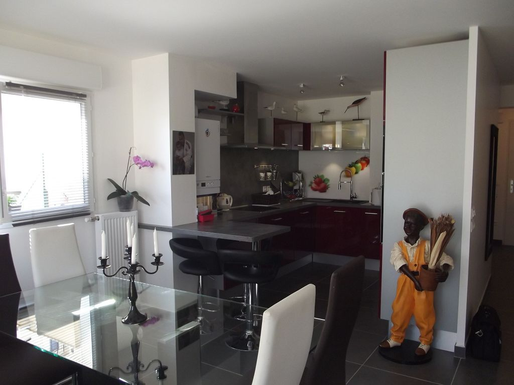 location appartement t3 plaisance du touch