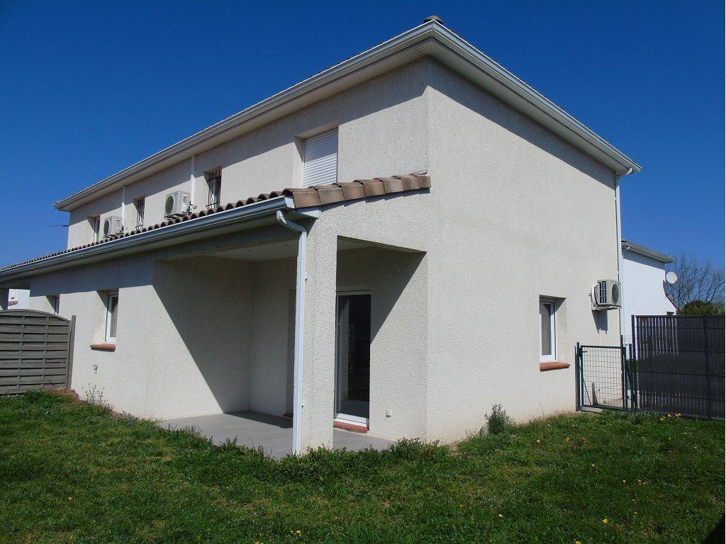 centre medical pibrac